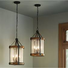 hanging lights grand hanging lights enchanting pendant home depot glass cylinder light with brass