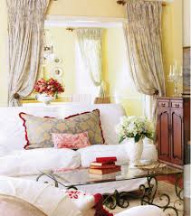 French Country Decor What Is French Country Decor Cutedecision
