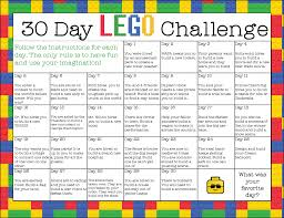 Legos For Free Best 25 Lego Calendar Ideas That You Will Like On Pinterest