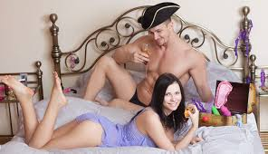 Couples movies with sex toys