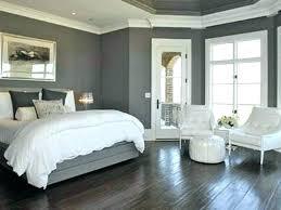 gray walls bedroom ideas bedroom with grey walls bedding for gray walls bedroom grey master bedroom gray walls bedroom