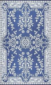 mad mats outdoor rugs 6x9 outdoor rug by mad mats blue garland blue garland home decorators mad mats outdoor rugs