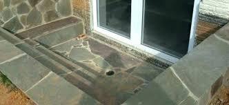 brick basement window wells. Contemporary Basement Basement Window Covers Wood Well Bubble    For Brick Basement Window Wells