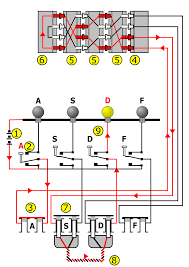 file enigma wiring kleur svg open