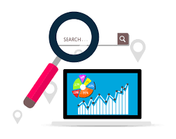 6 Facts About SEO Everyone Thinks Are True