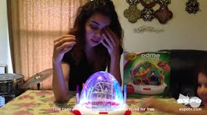 Crayola Dome Light Designer Crayola Dome Light Designer Review Creative Fun With Colors And Lights