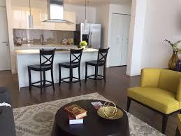 00338 apartments in escazu village san jose costa rica 4