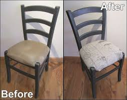 dining room chairs recovered lovely how to recover dining room chairs home design ideas