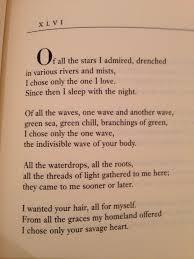 Pablo Neruda | Neruda quotes, Neruda love poems, Pablo neruda