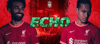 Liverpool FC - Liverpool Echo - Fotos