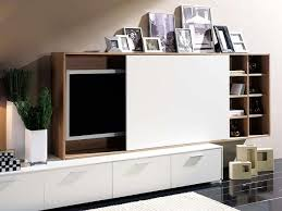 hide tv furniture. How To Naturally Integrate The TV In Living Room, Like Concept Of Built Room That Can Hide Elegantly, Would Be Styled Much More Classic \ Tv Furniture Pinterest