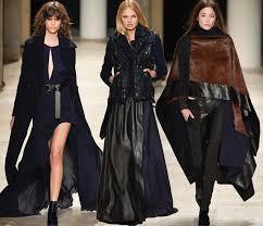 barbara bui fall winter 2016 2016 collection paris fashion week