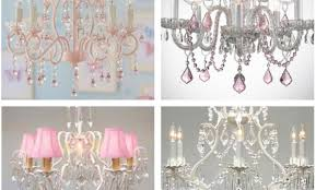 full size of chandelier beautiful pink gypsyiers pretty large junk small lamp multi coloured silly archived