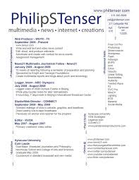 Mechanic Resume Template Mechanic Resume 100 Automotive Nardellidesigncom Pipeline Inspector 100