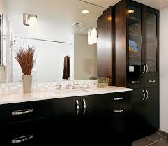 kitchens kitchen cabinet bar pull oil rubbed bronze drawer pulls full size installing black door knobs