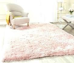 furry mat big fur rug outstanding large faux fur rugs big fur rug