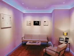 strip lighting ideas. Perfect Lighting LivingroomLed Lighting For Living Room Glamorous Small With Lights Your  Ideas Fixtures Philips Recessed Throughout Strip