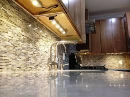 under cabinet lighting placement. Modren Lighting Led Under Cabinet Lighting Direct Wire Placement Intended