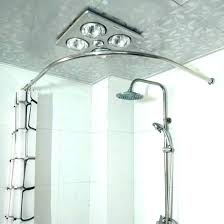 Corner shower stalls 32 Inch Shower Curtain For Shower Stalls Narrow Shower Curtain Corner Shower Curtain Shower Curtain For Shower Stall Insurancespotinfo Shower Curtain For Shower Stalls Narrow Shower Curtain Corner Shower
