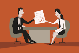 questions to ask during interviews  career path news for  thinkstock thinkstock when it comes to interviews