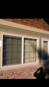 call today for a free estimate commercial glass repair