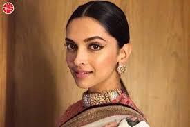 Despite Emotional Disturbances Deepika Padukone Will Scale
