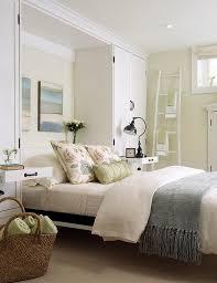 basement bedroom decoration ideas recessed light white bedroom wall paint basement bedroom lighting ideas