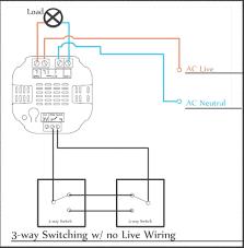 leviton 6b42 dimmer switch wiring diagram wire center \u2022 Leviton Dimmers Wiring Diagrams leviton dimmer switch wiring diagram 5b07c8a97d98a 1006 1024 15 rh viewki me leviton 6633 p wiring diagram 3 way dimmer switch wiring diagram