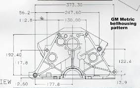 93 cavalier 2 2 to late 90 s 2 2 2 4 help page1 gm metric bellhousing pattern zps0808f8cc