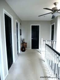 black interior door por of house with best doors ideas on dark wood french in