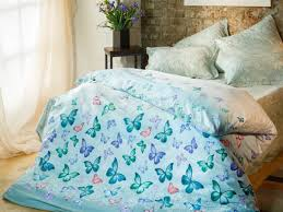 """<b>Комплект постельного белья 1</b>,5сп 100% хлопок (50*70) """"Летняя ..."""