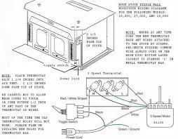 wiring diagram for a buck stove the wiring diagram buck stove repair help diagrams manuals buck stove amp pool inc