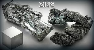 Lme Nickel Price Live Chart Lme Zinc Real Time Live Chart World Market Live