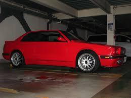 ao atilde t love love car life tedesco auto com 6328