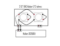 kicker l5 wiring diagram best wiring diagram image 2018 kicker solo baric l5 wiring diagram kicker solo baric l5 12 wiring diagram info striking daigram
