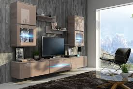 modern living room tv. Bilbao Living Room Set Birmingham Furniture Co Uk Sets Shelving Units Wall Collection Modern Italian Unit Vaprimo Black Then Tv With Unitshome Decorhome E