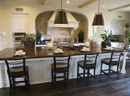angled kitchen island ideas. Kitchen, Angled Kitchen Island Ideas Modern L Shaped Wood Solid Sets Beige Ceramic Tile Floor S