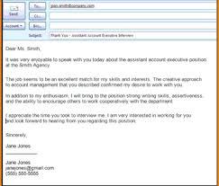 mail sample how to send resume mail format cv sent email for sending hr sample