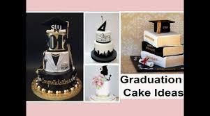Beautiful Graduation Cake Ideas Free Cake Videos