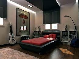 cool bed frames for guys. Unique Guys Teenage Guy Bedroom Furniture Cool For Guys  Boys Top Unique To Cool Bed Frames For Guys E