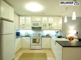 belanger countertops this photo features s belanger fine laminate countertops ouro romano belanger countertops laminate