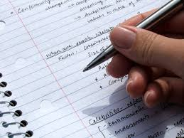 thoughts about writing essays coursera fantasy some thoughts about essays