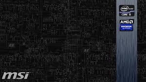 intel wallpaper 18 1920 x 1080