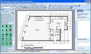 electrical drawing software visio ireleast info electrical drawing software visio the wiring diagram wiring electric