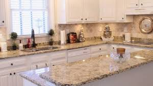 8 ft granite countertops awesome foot countertop migrant resource network intended for 3