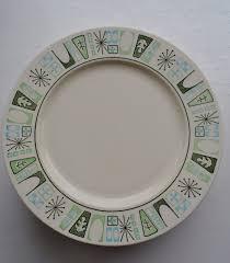 modern dinner plates  stylish pfaltzgraff patterns for add our