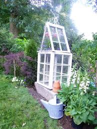 maison home interiors. petite greenhouse maison home interiors