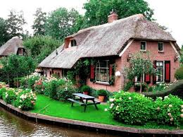 Small Picture 190 best Beautiful Homes Gardens images on Pinterest