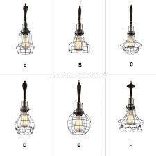 industrial style pendant lighting. Industrial Style Pendant Lights Sydney . Ceiling Lamps Light Pendants Cord Lighting Melbourn