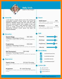 18+ Pages Cv Template Mac | Zasvobodu